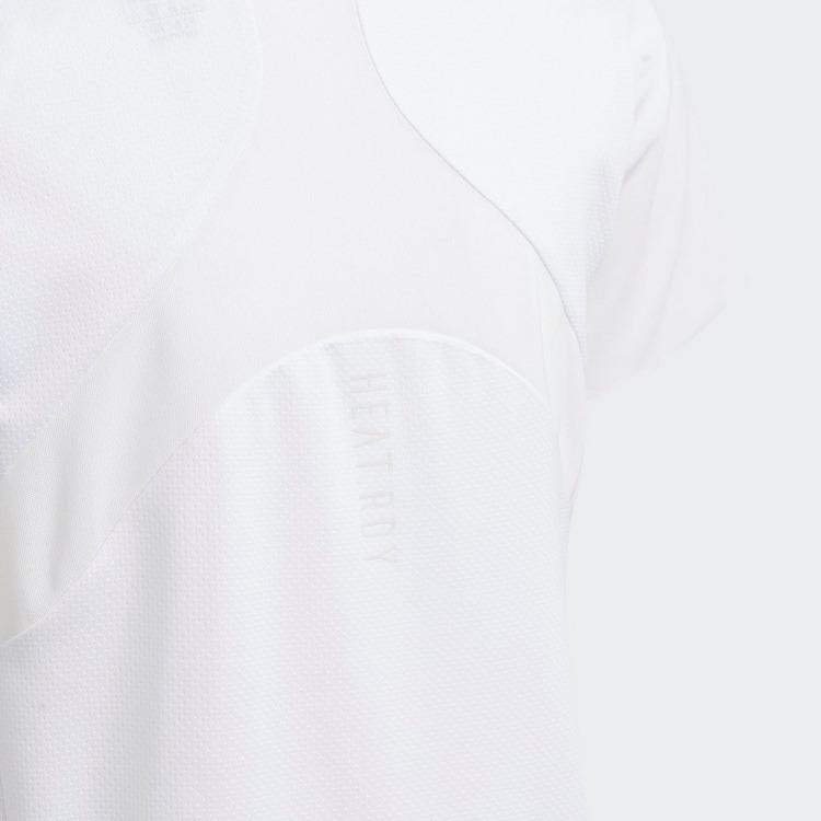 ADIDAS HEAT.RDY T-shirt