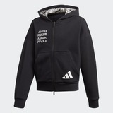 ADIDAS The Pack Cover-Up