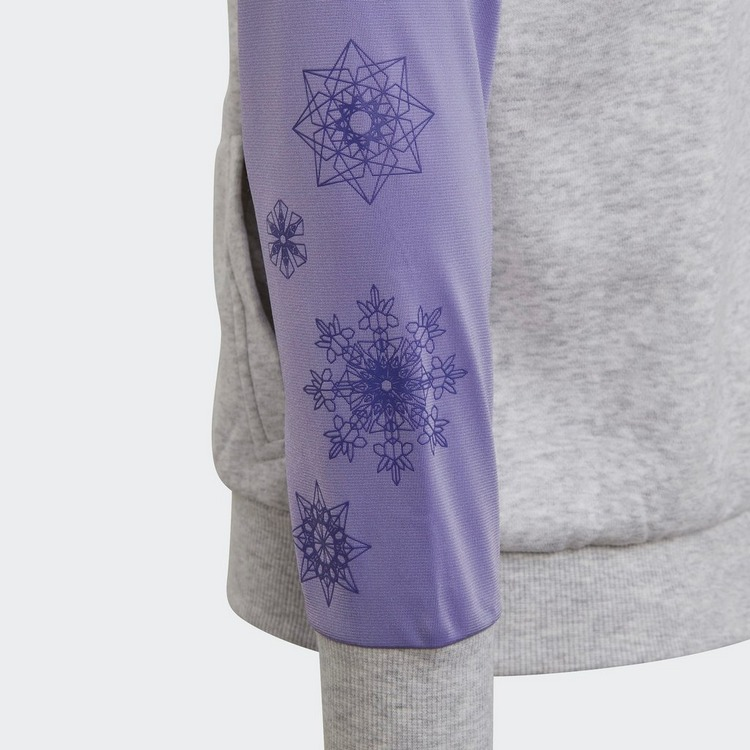 ADIDAS Frozen 2 Cover-Up