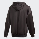 ADIDAS UP2MV AEROREADY Loose Hoodie