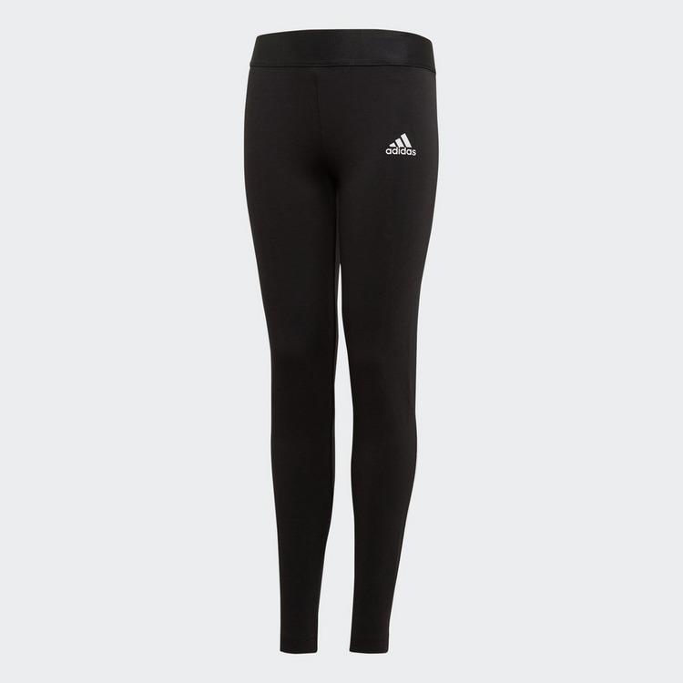 ADIDAS Must Haves 3-Stripes Legging