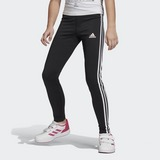 ADIDAS Training Equipment 3-Stripes L
