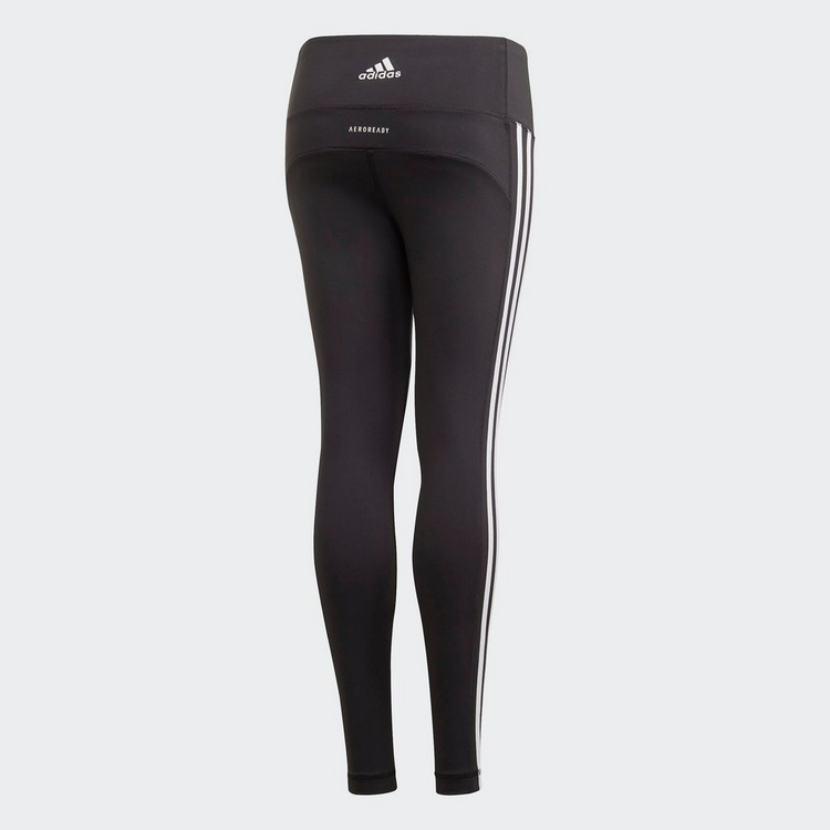 ADIDAS Believe This 3-Stripes Legging
