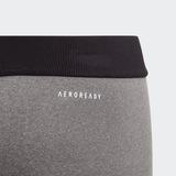 ADIDAS UP2MV AEROREADY Legging