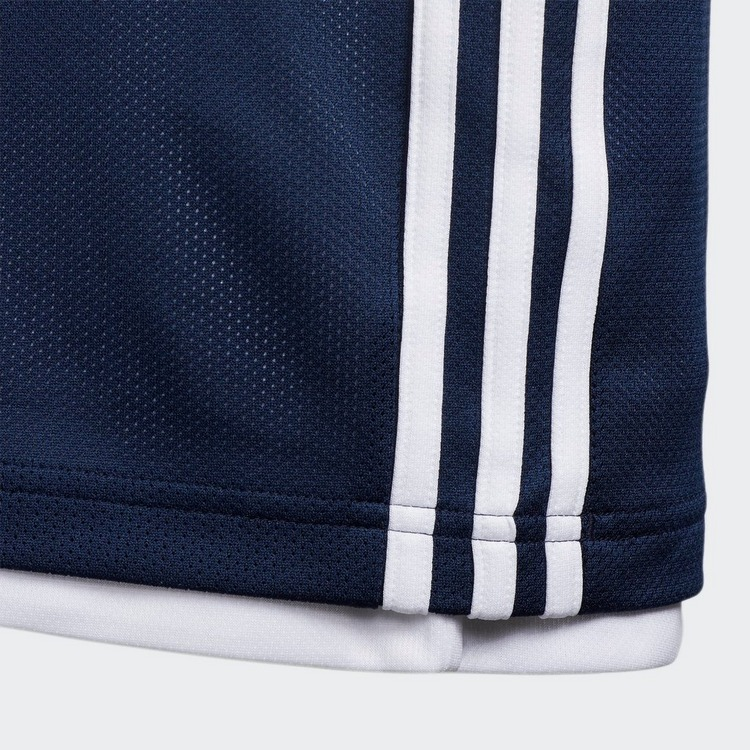 ADIDAS 3G Speed Reversible Shirt
