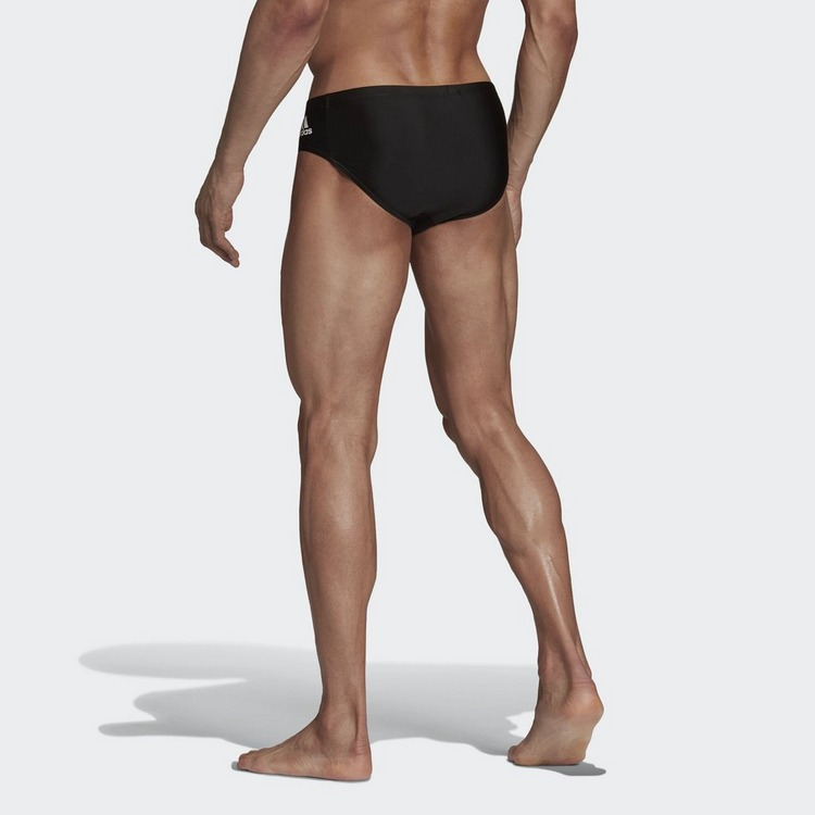 ADIDAS Badge Fitness Swim Trunks