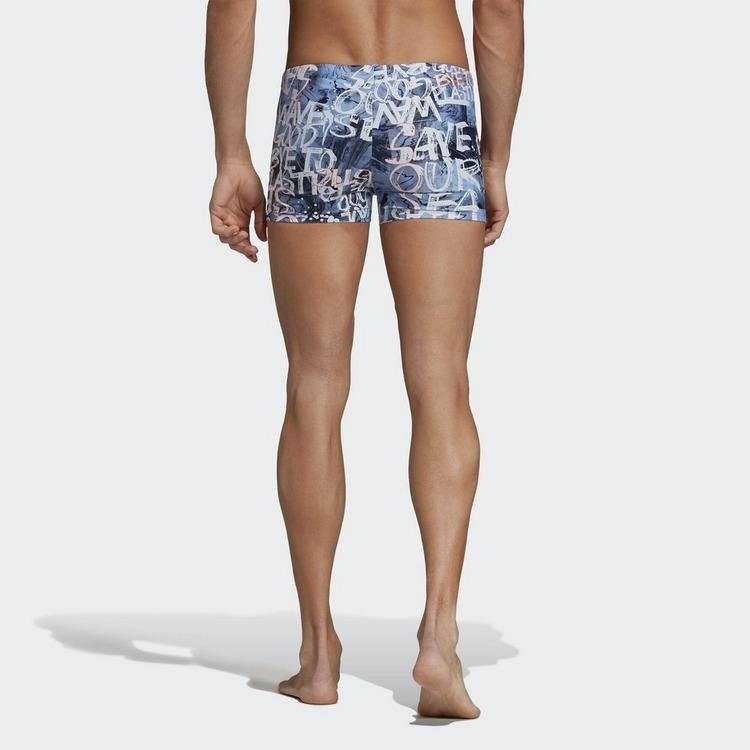 ADIDAS Parley Swim Boxers