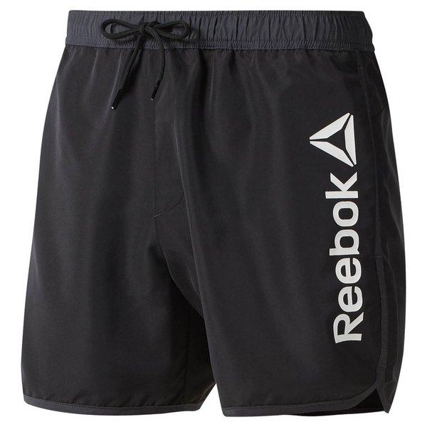 REEBOK Pool Ready Bathing Suit