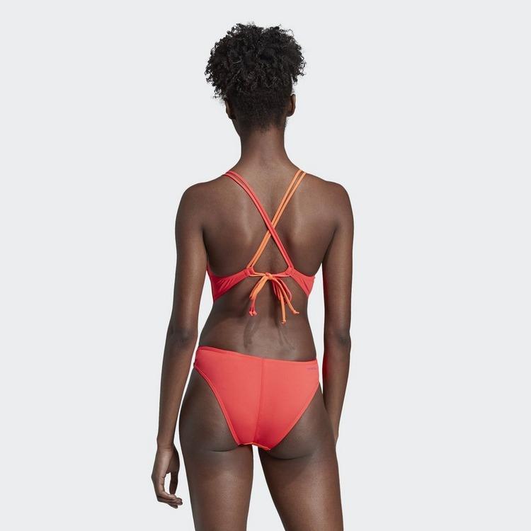 ADIDAS Watch My Back Swimsuit