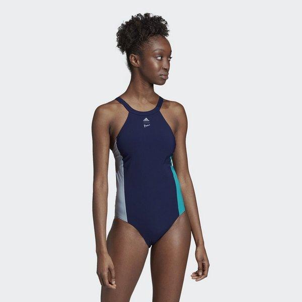 ADIDAS Parley Hero Swimsuit