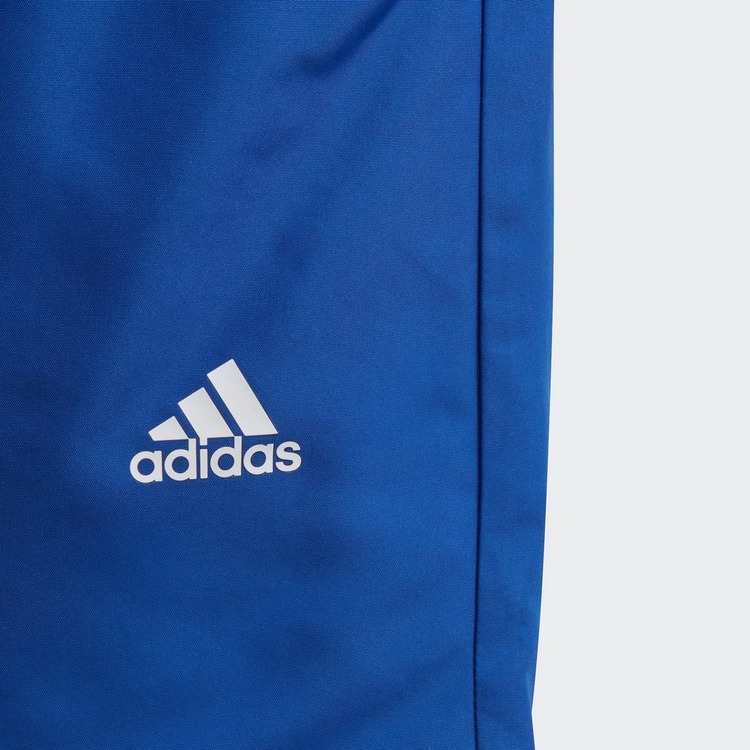 ADIDAS Classic Badge of Sport Zwemsho
