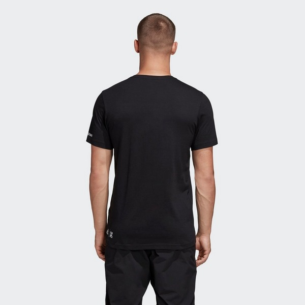 ADIDAS Five Ten Logo T-Shirt