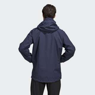 ADIDAS Swift Rain Jacket