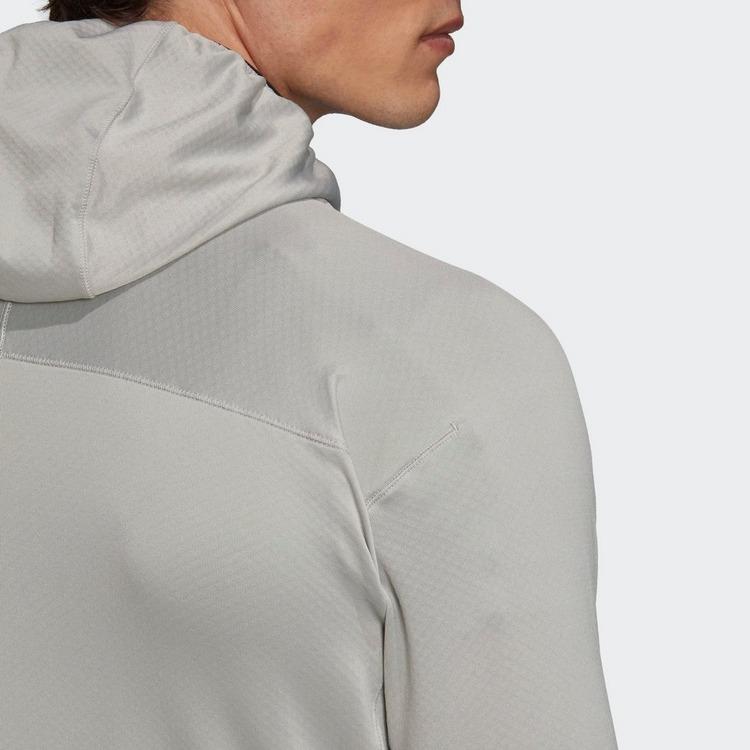 ADIDAS TERREX TraceRocker Fleece Capu