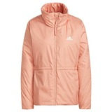 ADIDAS BSC 3-STRIPES INSULATED WINTER OUTDOOR JAS ROZE DAMES