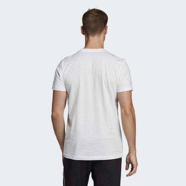 ADIDAS Celebrate the 90s T-shirt
