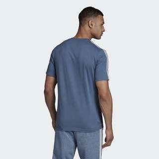 ADIDAS Essentials 3-Stripes T-shirt
