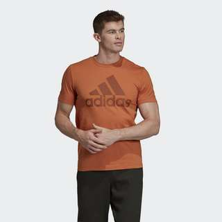 ADIDAS Must Haves Badge of Sport T-sh