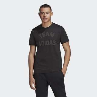 ADIDAS VRCT T-shirt