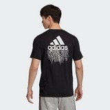 ADIDAS Rooted In Sport T-shirt