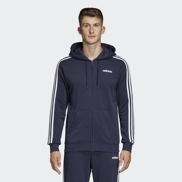 ADIDAS Essentials 3-Stripes Trainings