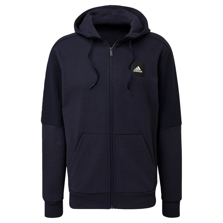 ADIDAS Must Haves Stadium Hoodie