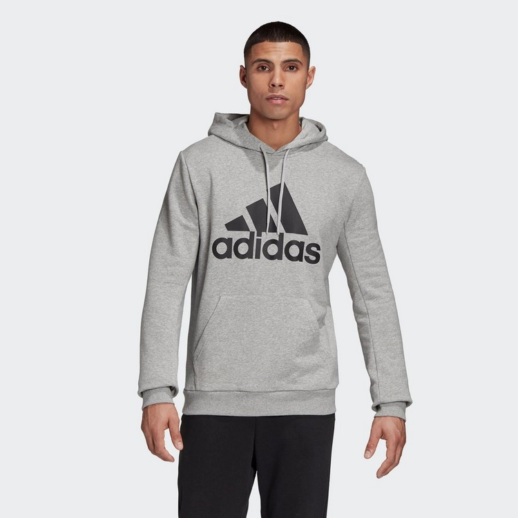 ADIDAS Badge of Sport French Terry Ho