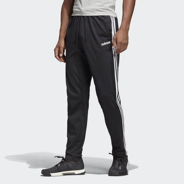 op zoek naar adidas essentials 3 stripes broek 81f688fb ...
