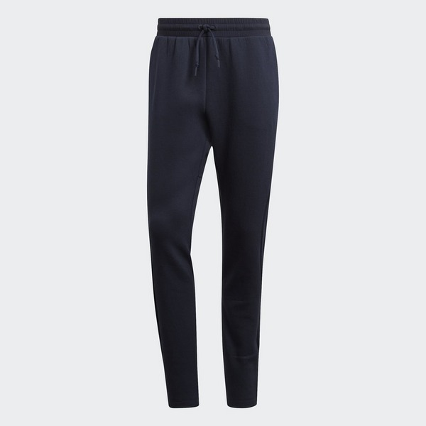 ADIDAS VRCT Tracksuit Bottoms