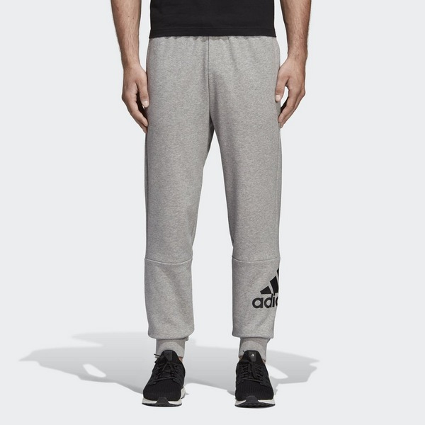 ADIDAS Must Haves French Terry Badge
