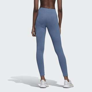 ADIDAS Essentials Linear Leggings