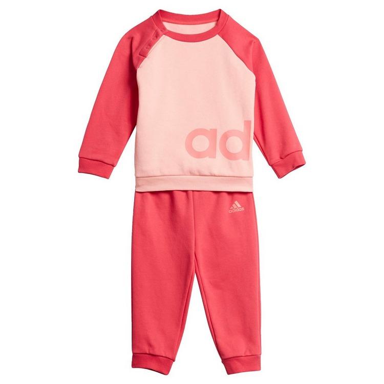 ADIDAS Linear Fleece Joggingpak