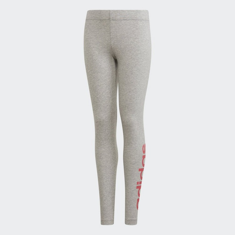 ADIDAS Essentials Linear Leggings