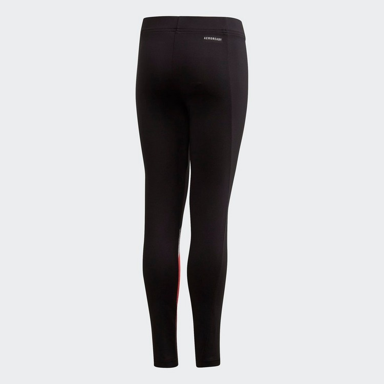 ADIDAS Unleash Confidence Legging