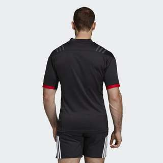 ADIDAS All Blacks Maori Jersey