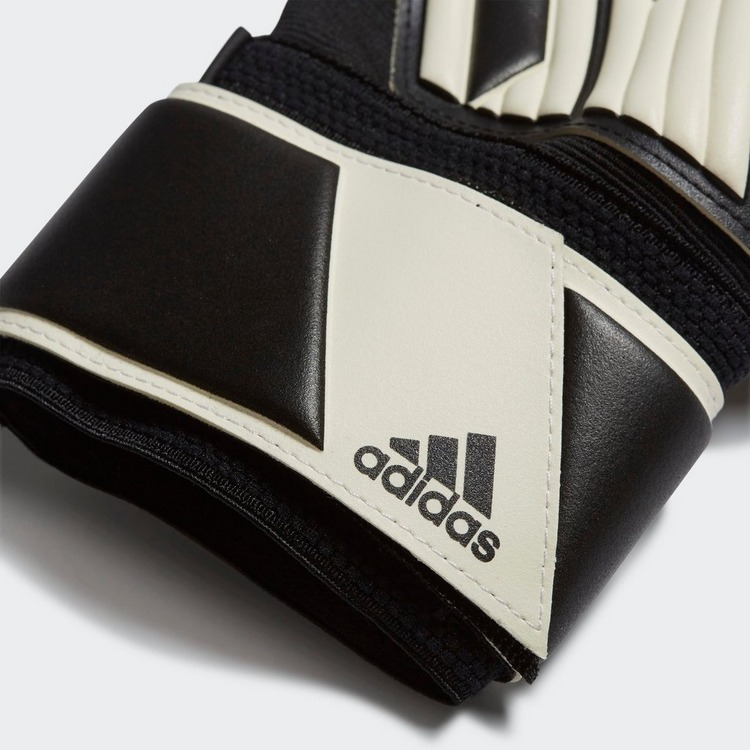 ADIDAS Tiro League Keepershandschoene