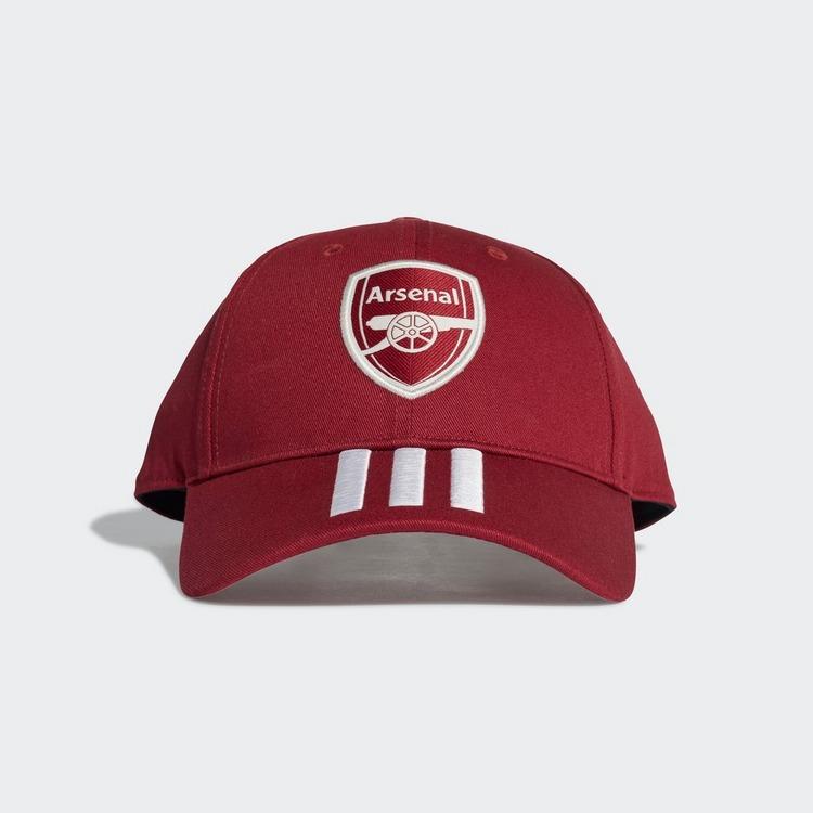 ADIDAS Arsenal Baseball Pet
