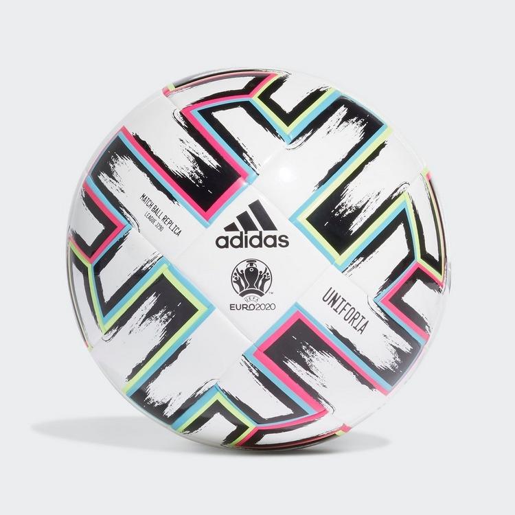 ADIDAS Uniforia League J290 Voetbal