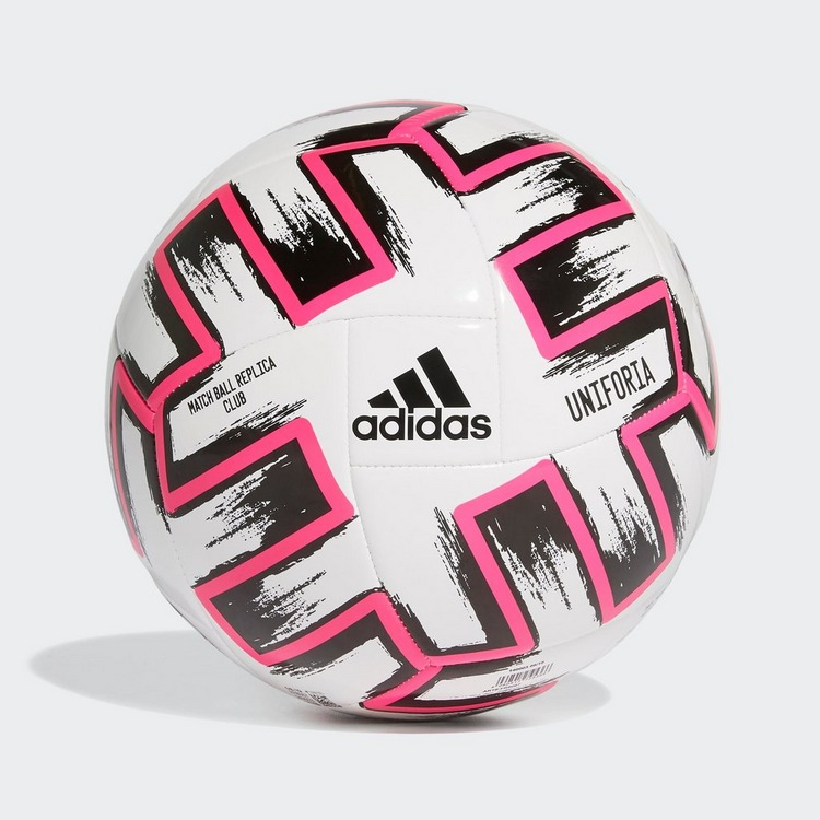 ADIDAS Uniforia Club Voetbal