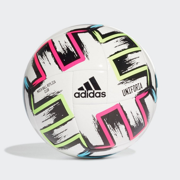 ADIDAS Ekstraklasa Club Voetbal