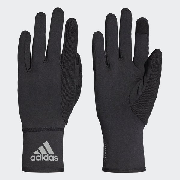ADIDAS Climalite Handschoenen