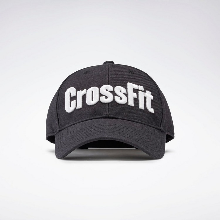 REEBOK Reebok CrossFit Pet