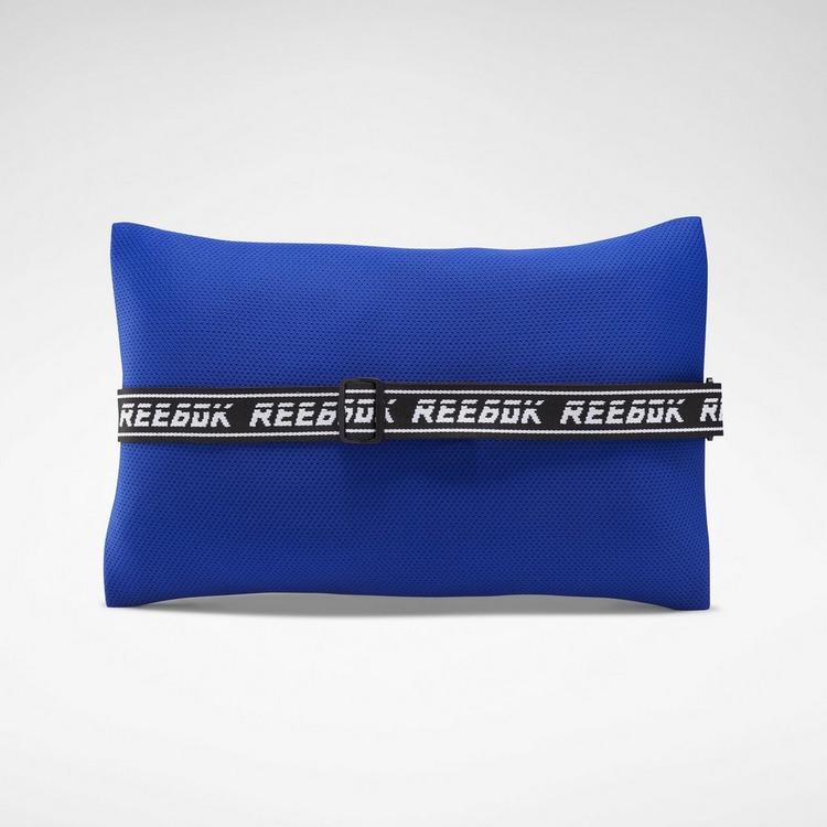 REEBOK Imagiro Meet You There Tas