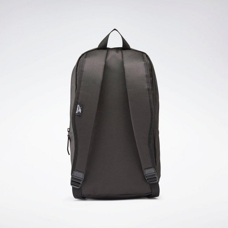 REEBOK Backpack Lunch Set