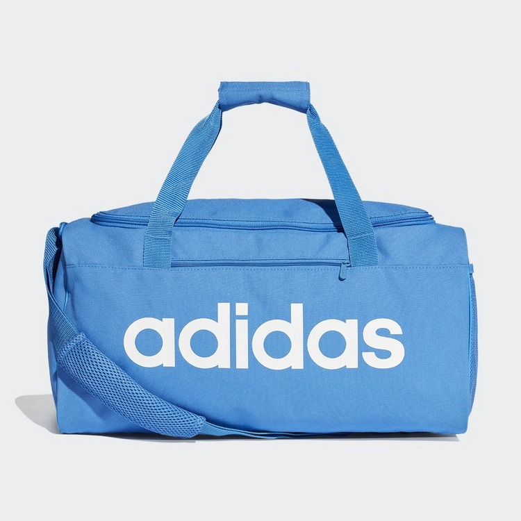 ADIDAS Linear Core Duffeltas Small