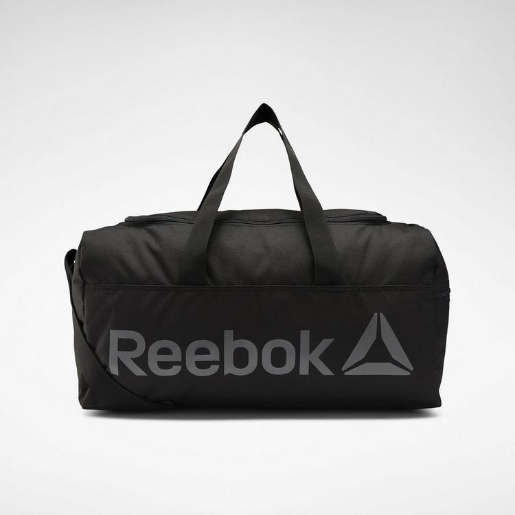 REEBOK Active Core Medium Grip
