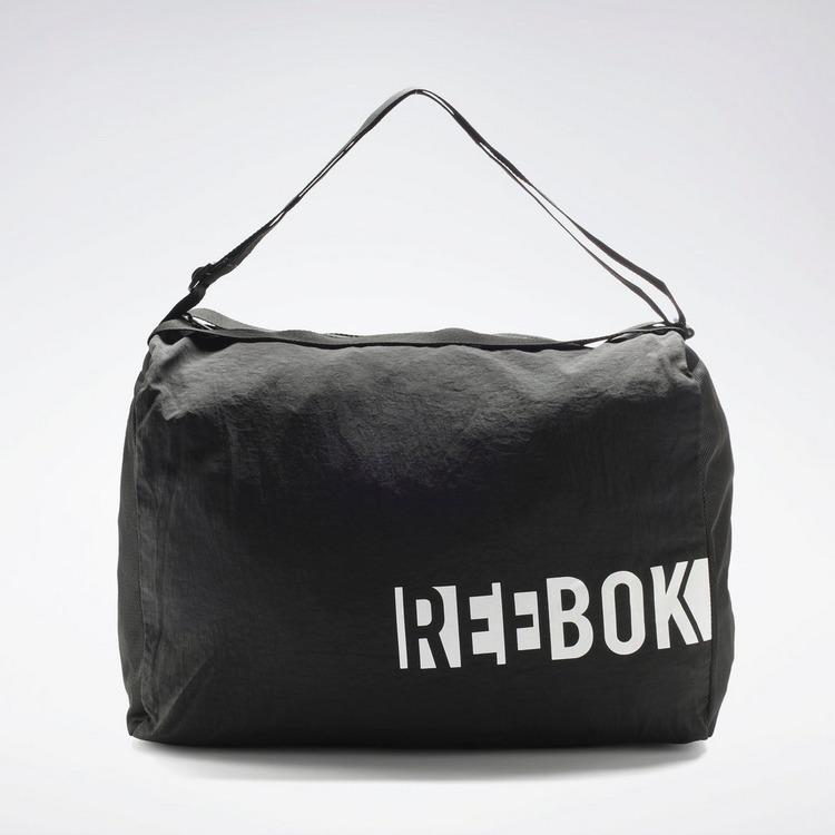 REEBOK Essentials Grip Tas