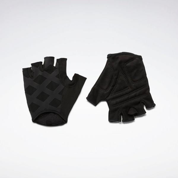 REEBOK Studio Handschoenen