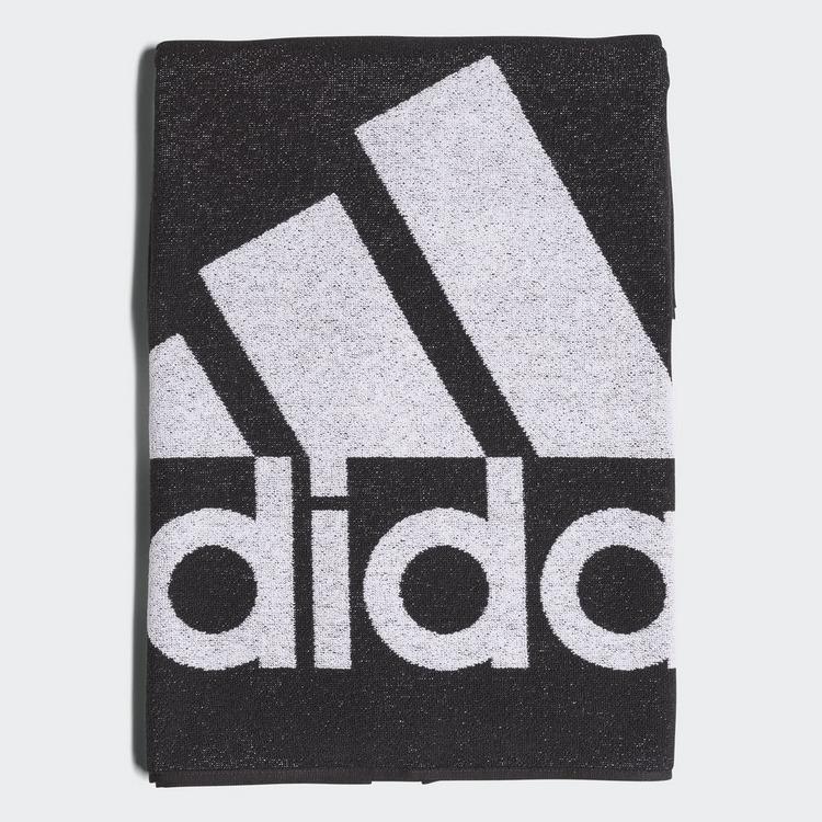 ADIDAS adidas Handdoek Large