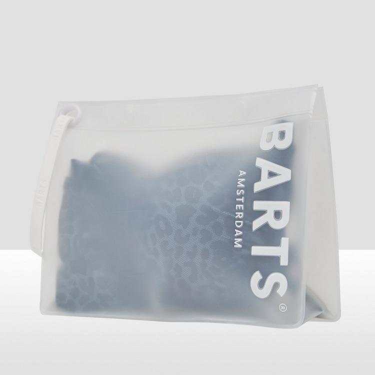 BARTS PLASTIC BIKINI BAG